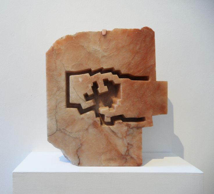 Galerie Maeght Saint Paul de Vence Photographie : Hervé Beaudouin