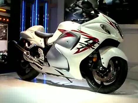Suzuki Bike. #SuzukiBikes