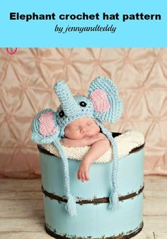 OH DEAR GOD that's one of the best things I've ever see. I think, one day long in the future when I'm pregnant and bored, I will learn to crochet and make this for the resulting child. SO CUTE!