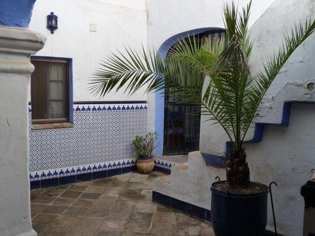 De La Luz: spanish property agents