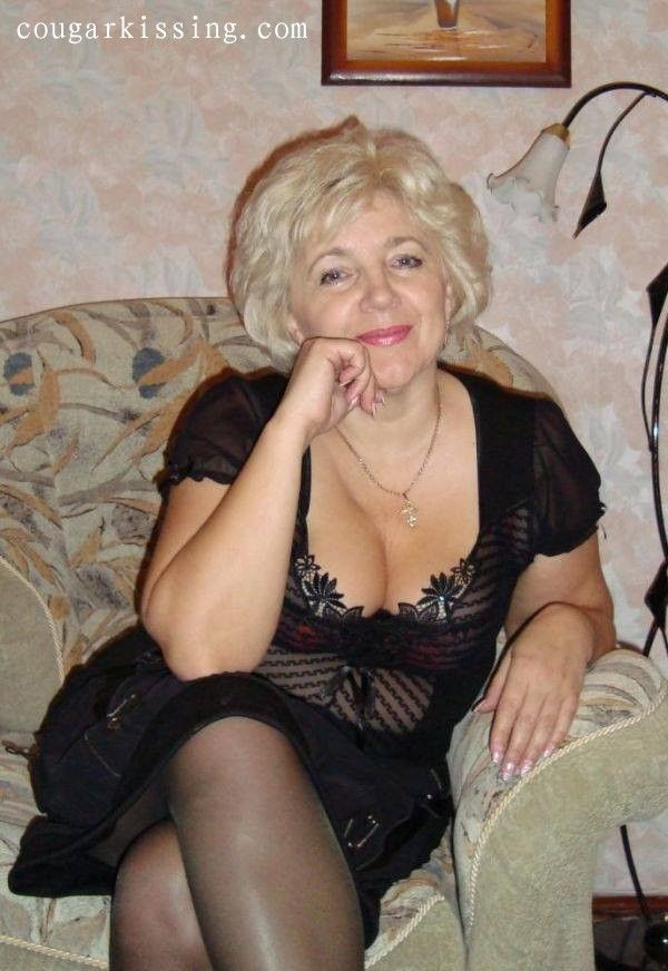Mature older women videos-3880