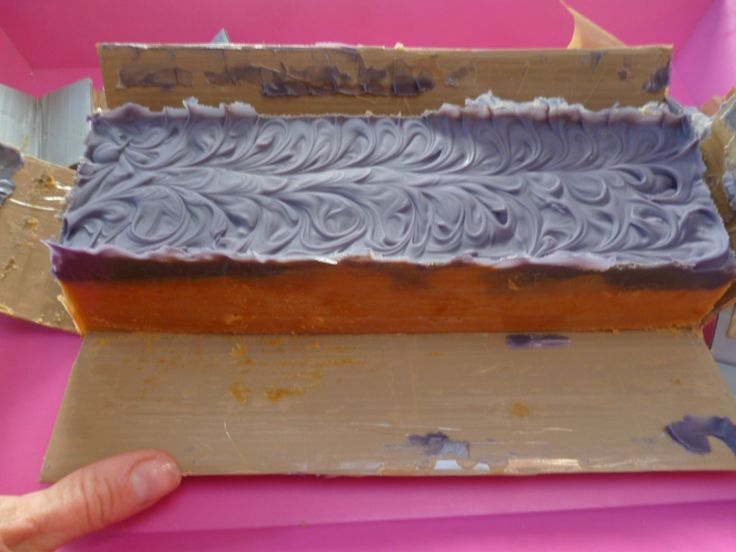 Best Moules Images On Pinterest Soap Molds Soap Making And