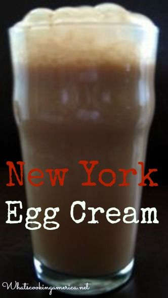 Explore Beverages Coffee S, Chocolate Egg Cream, and more!
