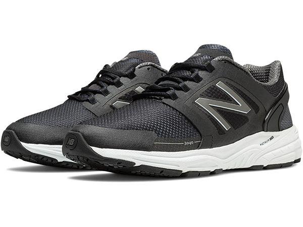 New Balance 3040 Men's Running Shoes, Joe's New Balance Outlet - DealsPlus