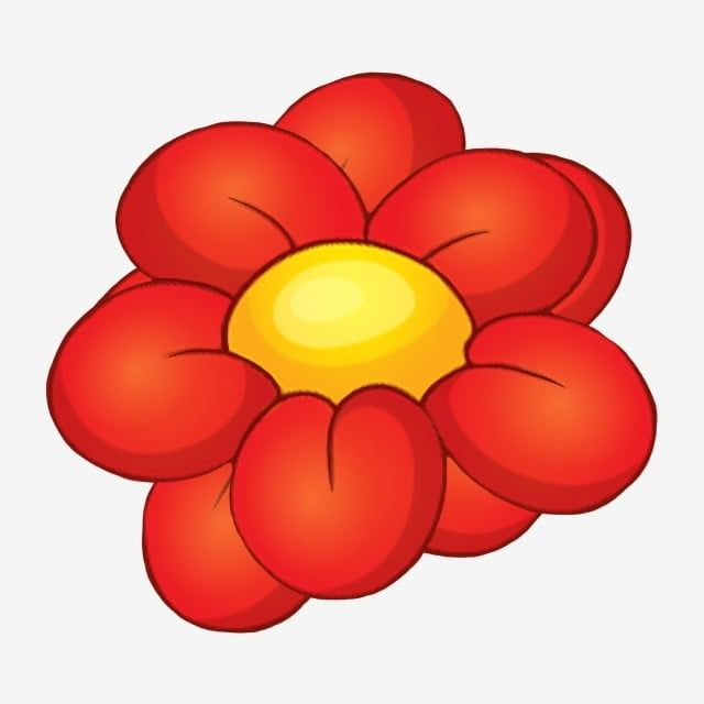 องค ประกอบตกแต งการ ต นดอกไม พ ชส ฟ า โรงงาน ส น ำเง น ดอกไม เล ก ๆภาพ Png และ Psd สำหร บดาวน โหลดฟร ในป 2021 ส น ำเง น ดอกไม ดอกไม บาน