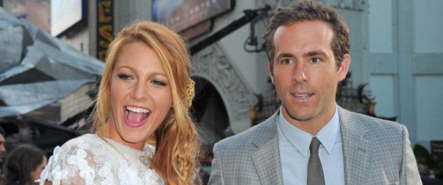 Fiori d'arancio a Hollywood. Matrimoni eccellenti.