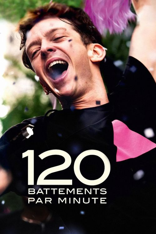 Watch->> 120 Beats Per Minute 2017 Full - Movie Online