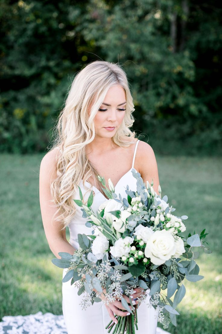 Pin on Wedding shot List