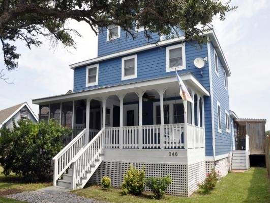 67 best images about ocracoke my slice of heaven for now for Ocracoke cabin rentals