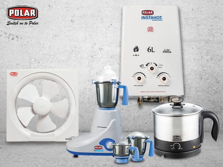The 63 best Home Appliances Online images on Pinterest