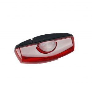 CatEye Rapid X Rear Cycling Light  #CatEye #Cycling #Light #Rapid #Rear CyclingDuds.com