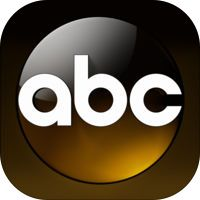 ABC – Watch live TV and stream full episodes! (formerly WATCH ABC) by ABC Digital