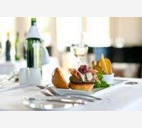 Cassia Restaurant (Durbanville)