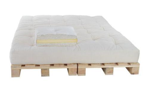 ber ideen zu futon matratze auf pinterest futon abdeckungen. Black Bedroom Furniture Sets. Home Design Ideas