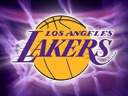 Lakers - NBA