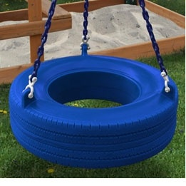1000 Ideas About Tire Swings On Pinterest Diy Tire