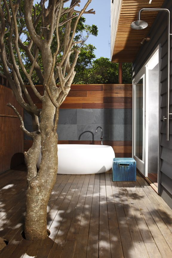 restrooms house bathroom portable outdoor outside toilet shower designs bathrooms plans solutions for luxury indoor pool