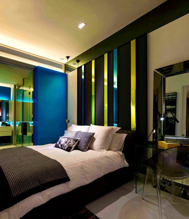 Apartments, Charming Masculine Bedroom Ideas Young Man Decorating Bedrooms: man bedroom ideas