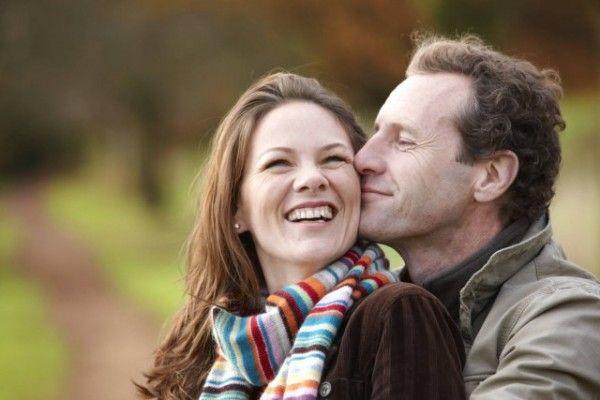 7 razones por las que el segundo matrimonio es más estable