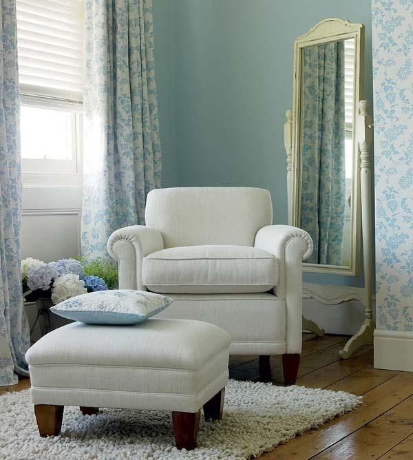 Die besten 25+ Laura ashley bedroom furniture Ideen auf Pinterest - englischer landhausstil schlafzimmer