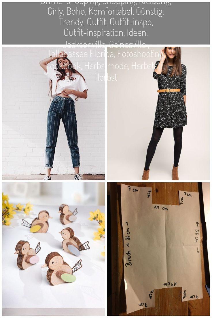 The Copper Closet, Mode, Boutique, Kleidung, erschwinglich ...