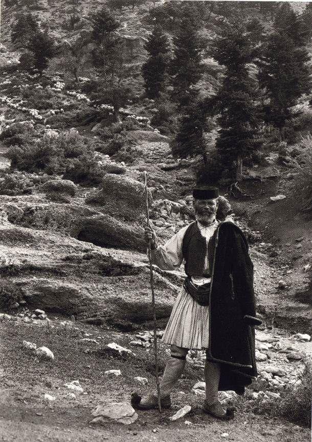 Boissonas-Χελμός 1903
