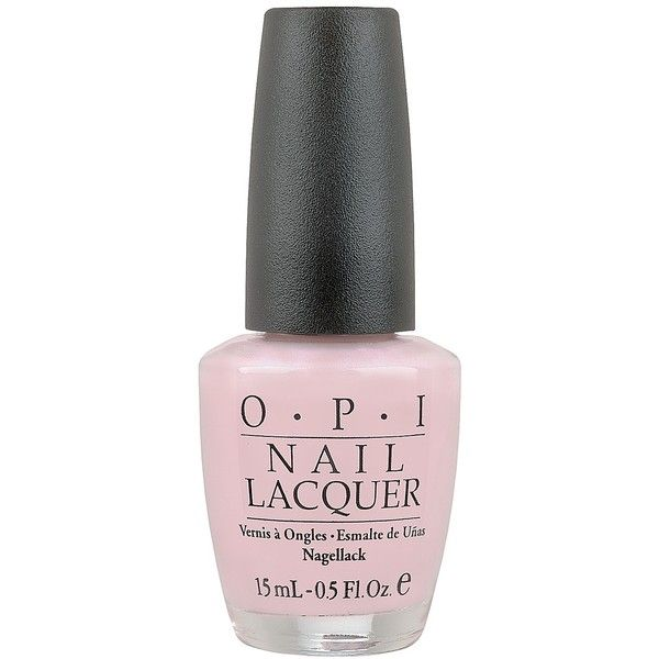 Opi Altar Ego ($14) ❤ liked on Polyvore featuring beauty products, nail care, nail polish, nails, beauty, pearl, opi nail lacquer, opi nail care, shiny nail polish and opi nail polish