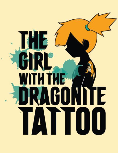 #Pokemon: Art Illustrations, Pokemon, Dragontattoo, Girls Generation, Funny Pictures, Book, Funny Girls, Dragonit Tattoo, Dragon Tattoo