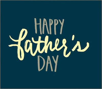 Fathers Day Printable Cards 2017