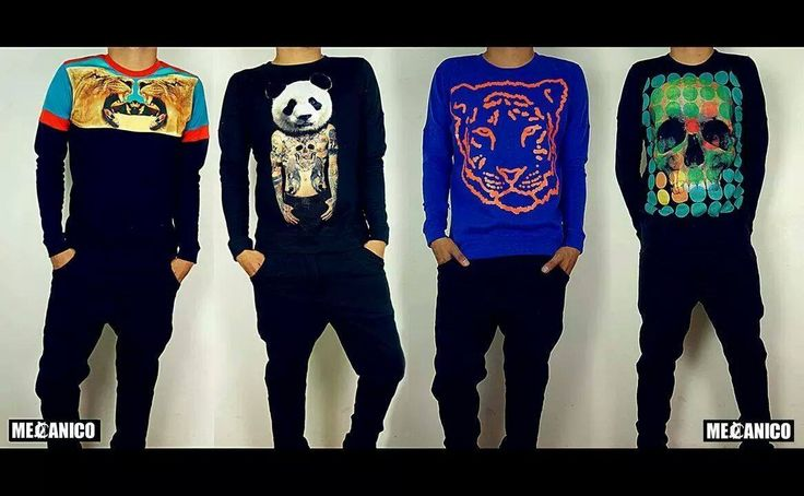 Mecanico Jeans. Consigue tu ropa en www.mecanicojeans.mx #mecanicoonada #mecanico #meanicojeans #fashion #moda #modaurbana #urban #outfit #playera #tshirt #mexico #sudadera #model #lifestyle #streetwear #colores #dessin #diseño #arte #design #lifestyle #clothes #teeshirts #tienda #shop #skull #collection #new