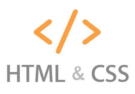 A Beginner's Guide to #HTML & #CSS is a nice resource that includes ten text-based lessons for beginners and three advanced lessons. Seven more advanced lessons are slated for publication between now and March 4, 2013. #programming