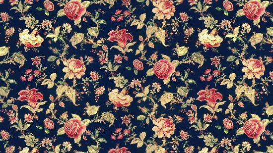 78 best images about vintage floral on pinterest floral