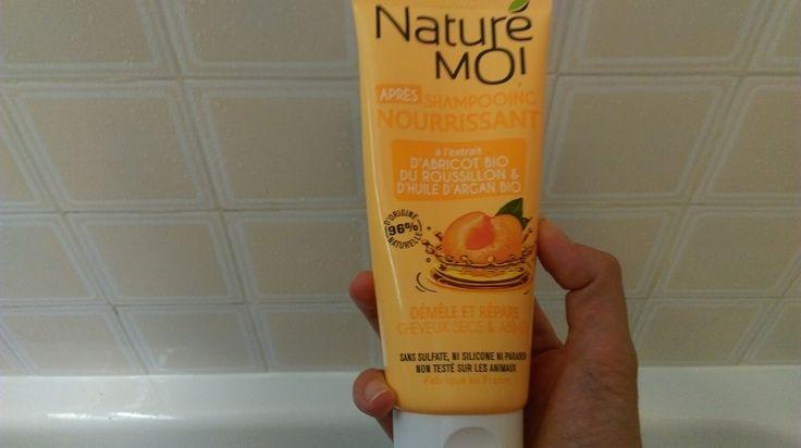 apr s shampoing sans sulfate sans silicone sans paraben avec 96 de produits naturels mes. Black Bedroom Furniture Sets. Home Design Ideas