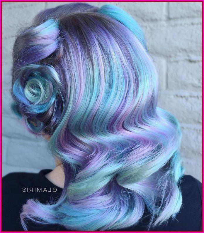 50 Blue Hair Color Ideas Light Blue Hair Hair Color Blue