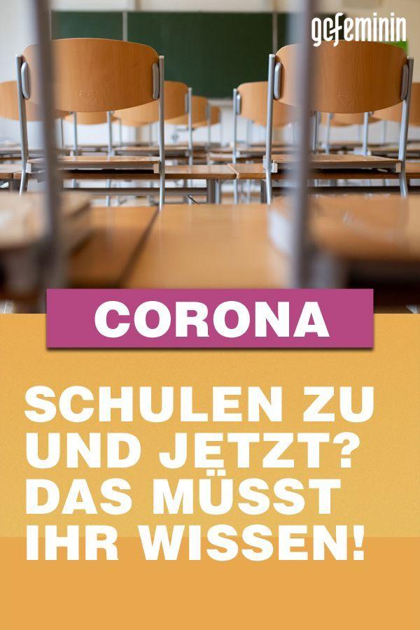 Kosmetikstudio Corona Niedersachsen