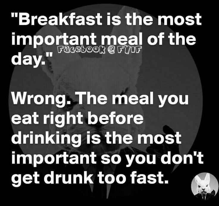 631 best drinking quotes images on pinterest thoughts for Funny tip of the day quotes