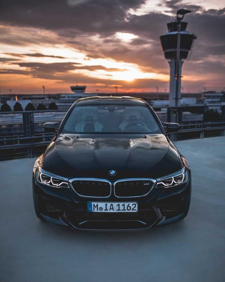 Bmw F90 M5 Black Luxury Cars Bmw Bmw Bmw M5