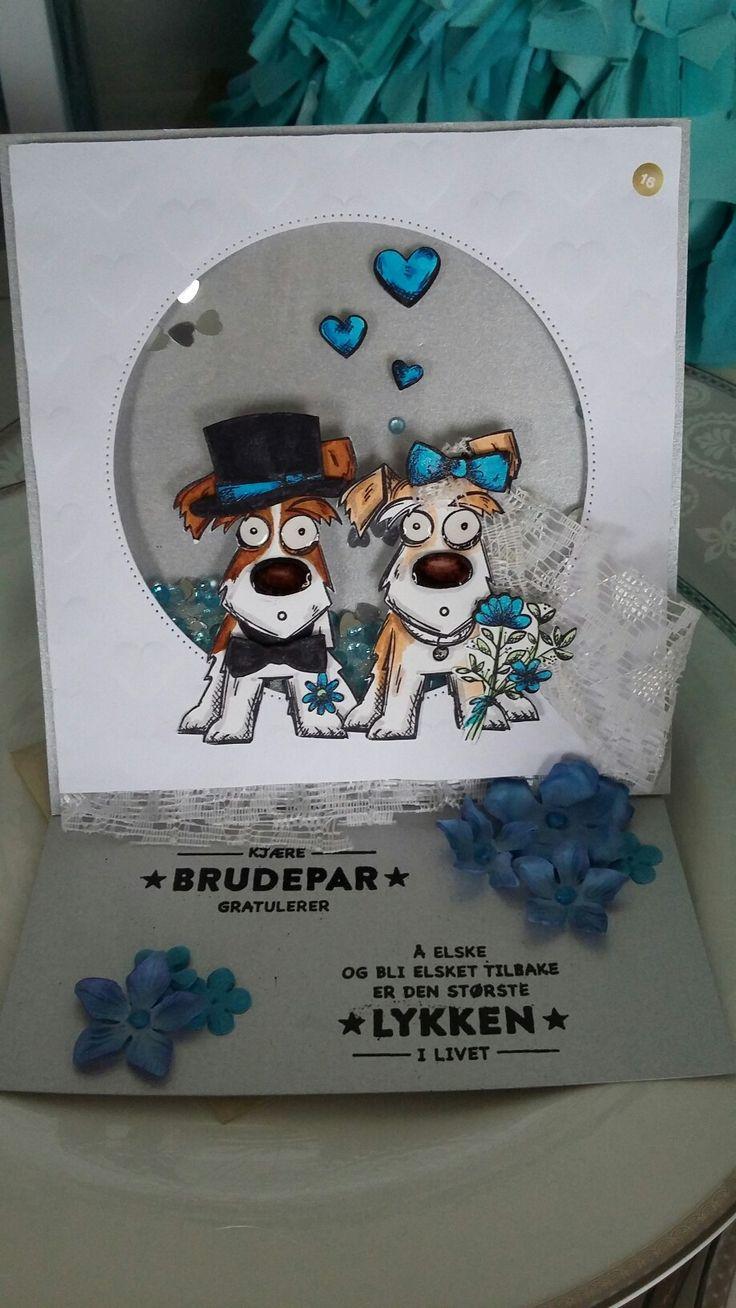 #timholtz #wedding #bryllup