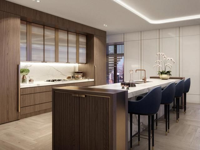 88 best Kitchens images on Pinterest | Dinner room, Home ideas and ...
