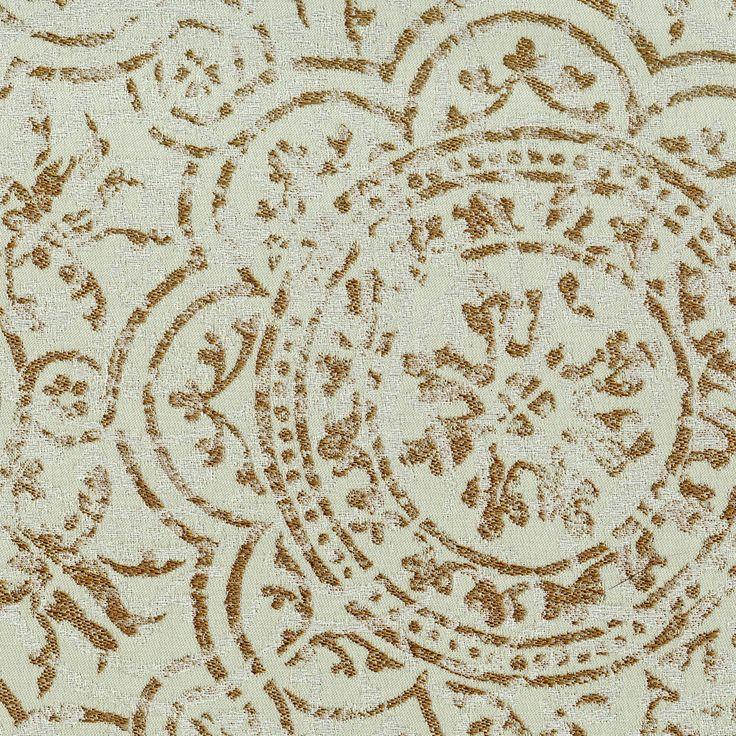 <p>Rubelli Venezia - <strong><a href=http://www.rubelli.com/INTERnet/sito_v5/en/search?keyword=30018 >30018</a>-008 ARGIA</strong> - celadon</p><p>Operato - jacquard</p><p><br /><a href='http://www.rubelli.com/foto/tessuti/COLLEZIONE_FOTO_ORIGINALI_LOFT/RUC/2012/30018_8.jpg' onclick='_gaq.push(['_trackEvent','Download texture 30018_8','JPG',this.href]);'>Download texture for renderings</a></p><br /><p>Rep.: 36cm - Width: 140cm - Weight: 340gr/m</p><p>100%PL Trevira CS</p><br /><p><img…