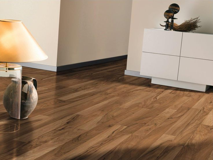 Carpet Call German laminate from Parador. Looks like timber but with many added benefits. Simple to DIY install and very durable with easy Care and Maintenance guides