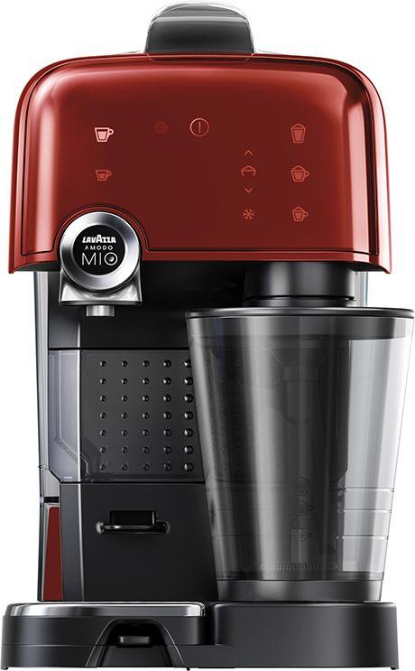 aeg-fantasia-lavazza-cappuccino-machine.jpg