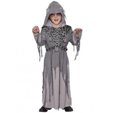 $27.90 --Scary Boys Zombies Halloween costumes