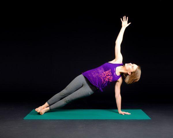 Trovate l'articolo sul core: http://www.scratchtv.it/wellness-core-stability-definizione-aspetti-anatomici/
