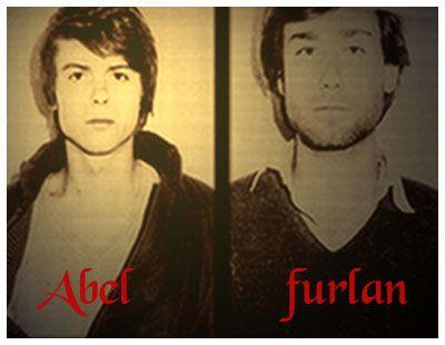 Ludwig:questi due individui, sono di quelle persone che Verona vorrebbe dimenticare