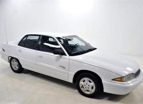 Cheap Cars For Sale In Owensboro Ky