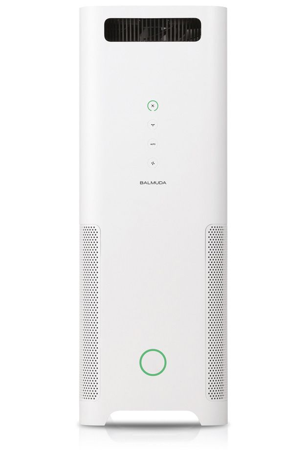 JetClean - 2013 | work | red dot award: product design