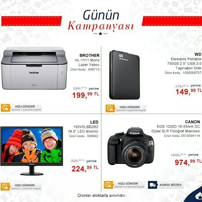 www.eneconomic.com