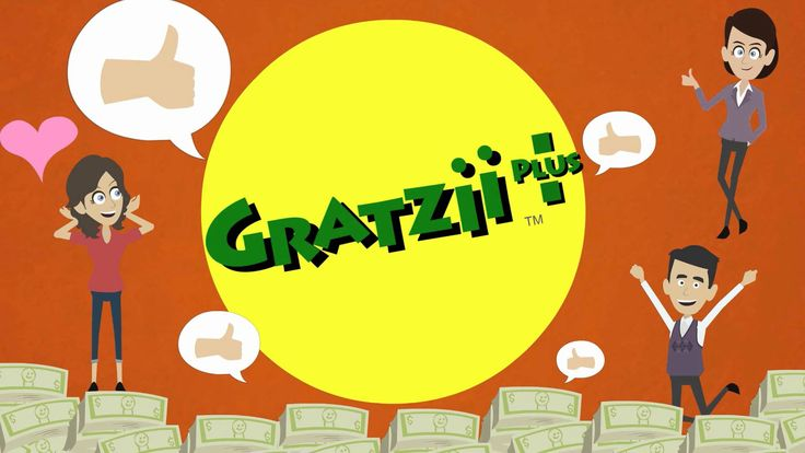 Gratzii Rewards Video #Gratzii #EarnMoore Gratzii.com/earnmoore  #Share