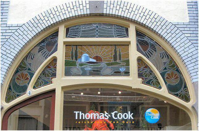 434 beste afbeeldingen van bovenlichten amsterdam - Deco kooi trap ...